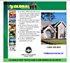 Global Remodeling, Inc.